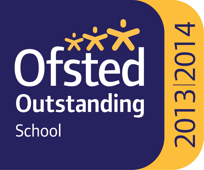 ofsted-outstanding-gold.png