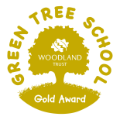 Woodland Trust Gold colour.png